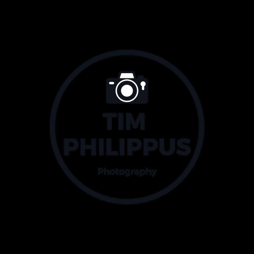 Tim Philippus